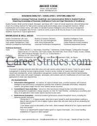 senior financial analyst resume examples and samples resume senior business analyst resume examples business analyst resume examples business analyst resume samples business analyst resume