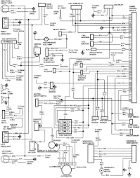 1993 ford f250 trailer wiring diagram schematics and diagrams 2008 ford super duty trailer wiring diagram at F250 Trailer Wiring Diagram