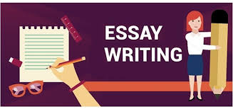 essay on ethics values and morals study mumbai schools  essay writing