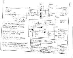 rv power converter wiring diagram thoughtexpansion net electrical wiring diagram symbols pdf at Power Wiring Diagram