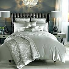kylie jenner room kylie bedroom furniture faux fur bedspread gypsy bedding kylie bedroom urban outfitters may kylie jenner