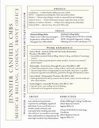 Homemaker Resume Samples Luxury Interesting Cover Letter Sample For