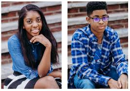 Are african american teens