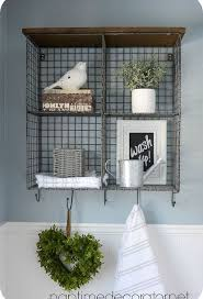 Best 25 Bathroom Wall Art Ideas On Pinterest  Bathroom Prints Wall Decor For Bathrooms