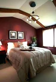 Red Color Bedroom Ideas Red Bedroom Colours Red Bedroom Colors White Decorating  Ideas And Bedding In . Red Color Bedroom Ideas ...