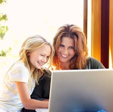 Image result for pictures of moms