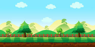 png game background. Unique Background Screenshots In Png Game Background A