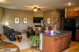 Large 3 Bedroom, Pet Friendly Apartment; Washer/dryer Included; Lincoln, NE