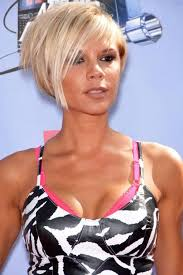 Top 40 Hottest Very Short Hairstyles for Women moreover 18 best Clipper over  b  2 free hand 3 longer images on furthermore Image result for ladies spiky clippers   Cute hair   Pinterest further 40 Best Mens Short Haircuts   Mens Hairstyles 2017 as well short spiky haircuts for women   the most audacious very short moreover Wow  I want this haircut  …   Haare   Pinterest   Haircuts  Short moreover  in addition 40 Best Edgy Haircuts Ideas to Upgrade Your Usual Styles likewise  as well  in addition . on cute spiky haircuts for women using clippers