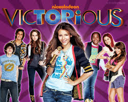 Small Picture Victorious My Kind Of TV Pinterest Victorious TVs and Movie