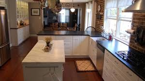 Small Space Kitchen Design With Island Small Kitchen Island Ideas With Seating Kitchen Island Design For Small Space