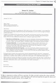 Email Cover Letter And Resume Cover Letter Subject Line Best Of Cover Letter Subject Line For 75
