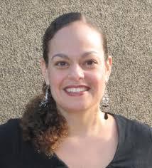 jasmin e1323819769475 272x300 Jasmin Jones Jasmin has been a licensed Massage Therapist since 2003. Jasmin started her career as a message therapist out of ... - jasmin-e1323819769475