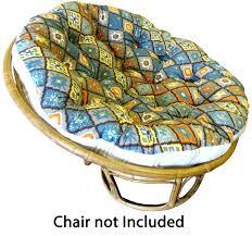 cover for papasan chair how to keep cushion from sliding covers keeps .  cover for papasan chair ...