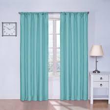Of Kitchen Curtains Kitchen Leading Walmart Kitchen Curtains With Decor Round Side