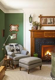 bits and pieces furniture. Bits And Pieces Furniture. Gallery-1479324626-utah-ski-house-fireside Furniture A
