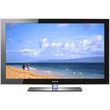 42 Inch Plasma TV Rentals 80 - WOVA | Event Production \u0026 Technology