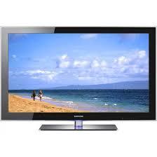 42 Inch Plasma TV Rentals 80 - WOVA | Event Production \u0026 Technology