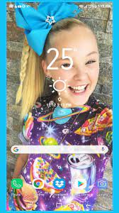 Wallpapers HD Jojo Siwa 4K for Android ...