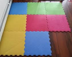interlocking foam tiles costco