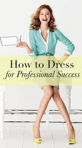 best images about dressed for success business 17 best images about dressed for success business professional attire for women and young professional