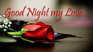 Latest 100 Good Night Text Messages Wishes Quotes For Him Her