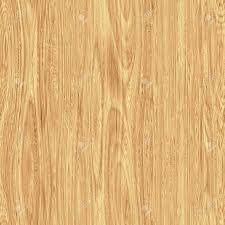 Impressive Light Wood Panel Texture Paneling Honey Maple Grain Inside Simple Design