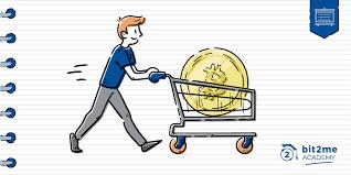 Как купить биткоин в казахстане? How To Buy Bitcoin Bit2me Academy