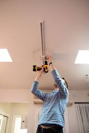 how to install track lighting. How To Install Track Lighting \u0026 Improve Your Kitchen O