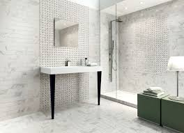 perini blog marble tile versus marble look tile and what s the difference