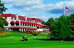 Andover Country Club Membership - Massachusetts