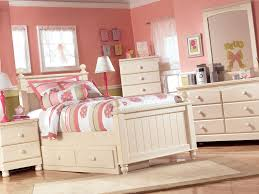 high rise bedroom sets. full size of bed:bespoke joinery high rise bed sleeper beds kids bedroom sets