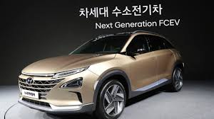 2018 hyundai fuel cell. plain hyundai throughout 2018 hyundai fuel cell f