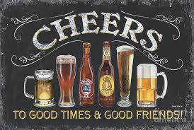 Image result for Cheers