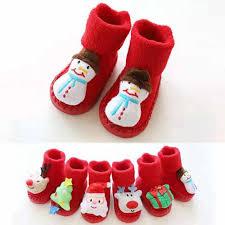 <b>Toddler Baby Girl Kids</b> Winter Slippers For Girls <b>Children Boys</b> Girls ...