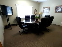 paralegal office paralegal office everything about news and tips