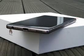 huawei p9 grey. huawei p9 phone grey