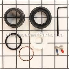 handle hardware kit 100440 for moen