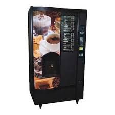 Coffee Day Vending Machine Mesmerizing Vending Machines Cafe Desire Machine Wholesaler From Hyderabad