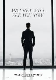 remixed shades of grey posters show abuse not r ce grey will see you now