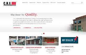 Edelen Door & Window - Home Design Ideas and Pictures