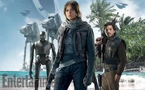star wars rogue one. Modren Rogue Darth Vader Star Wars Rogue One Throughout A