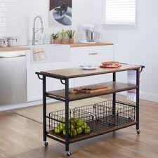 office coffee cart. Coffee Carts For Office. Maison Rouge Mayer Metal And Wood Rustic Kitchen Cart Office E