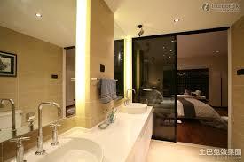 master bedroom with bathroom design ideas. Bathroom Designing Your Own Open Bedroom Design Small  Master And Master Bedroom With Bathroom Design Ideas E
