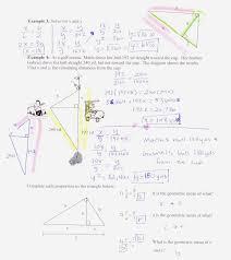 7 4 notes page 2 worksheet 7 4 key