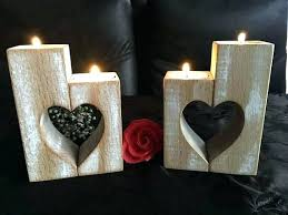 tall wooden candle holders tall unfinished wood candle holders wooden tall black wooden candle holders