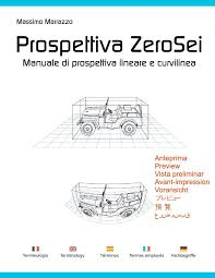 17 best ideas about linear perspective definition a complete manual of perspective from 0 to 6 vanishing point including the curvilinear perspective