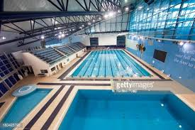 14 best Olympic size Pools images on Pinterest Olympic size