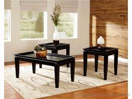 Informal Living Room Living Room Table Sets 10 Best Home Theater Systems Home