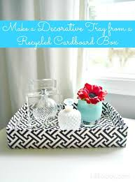 Decorative Letter Trays 100 best DIY Upcycle Recycle Repurpose Reuse images on 92